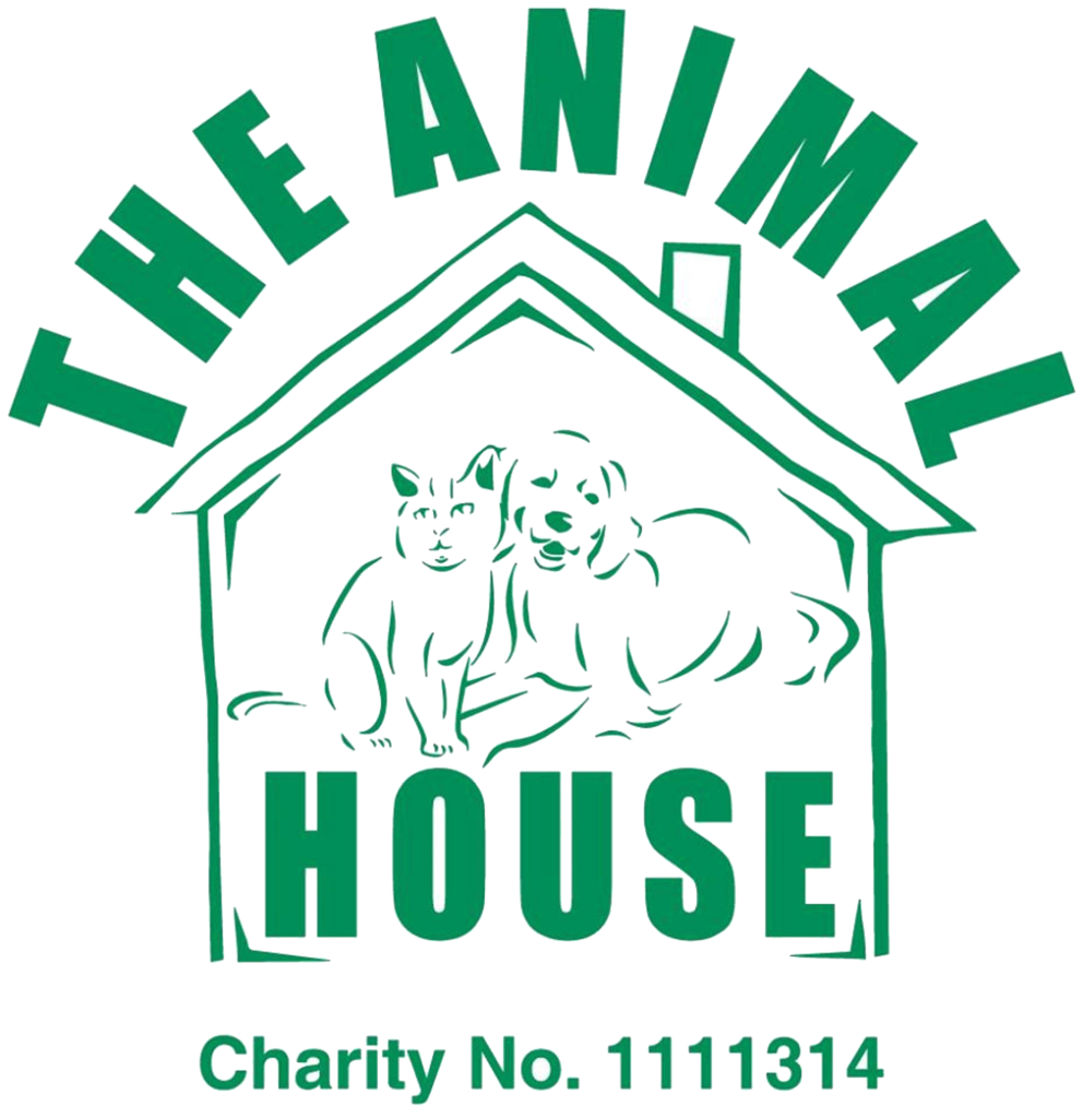 The Animal House Charity